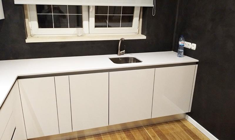 Remodelar cozinhas ao melhor preço em Alcabideche