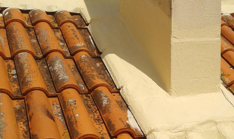 Empresas de reparação de telhados em Famões