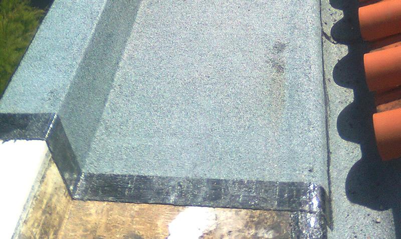 Reparação de telhados aos melhores preços em Alcabideche